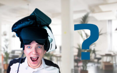 Top 3 VR Headsets for Business Use Cases