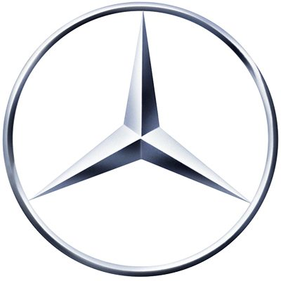 present4D-VR-Suite-Mercedes
