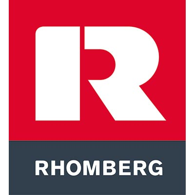 present4D-VR-Suite-Rhomberg