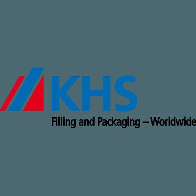 present4D-VR-Suite-khs