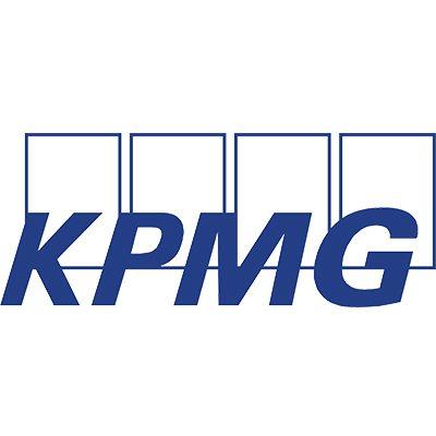 present4D-VR-Suite-kpmg