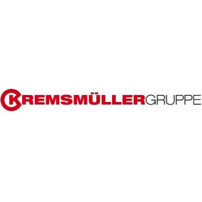 present4D-VR-Suite-kremsmueller