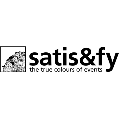 present4D-VR-Suite-satis-fy