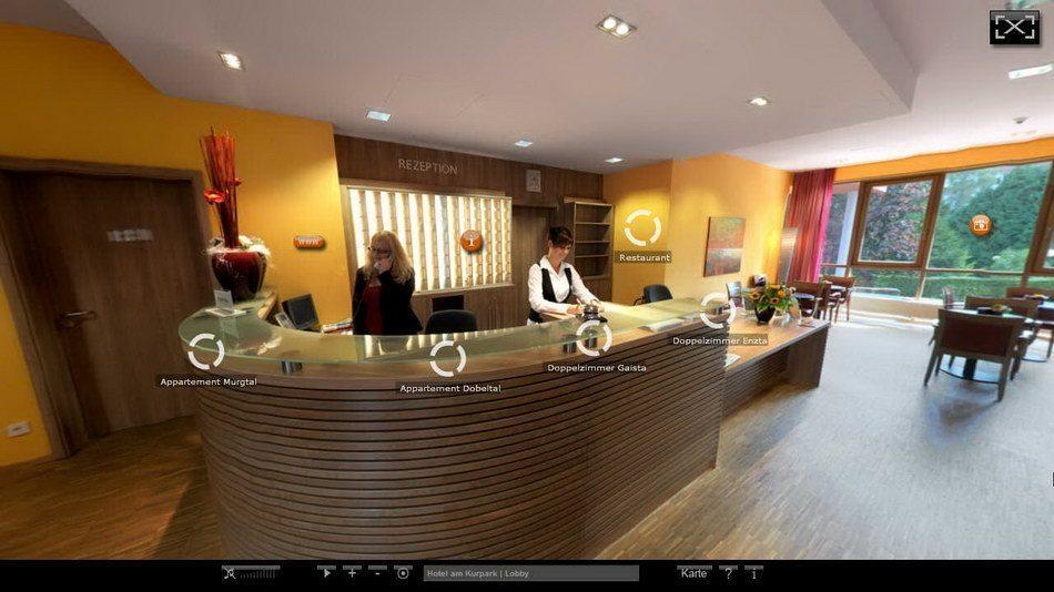 ref-hotel-ak002