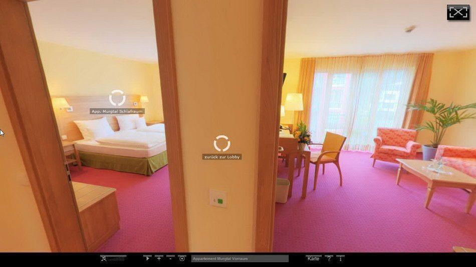 ref-hotel-ak009