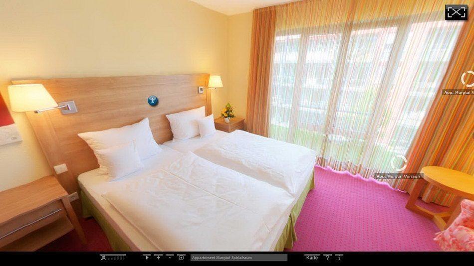 ref-hotel-ak010
