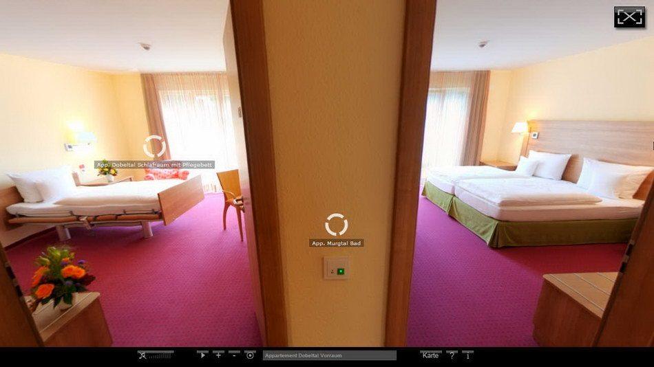 ref-hotel-ak011