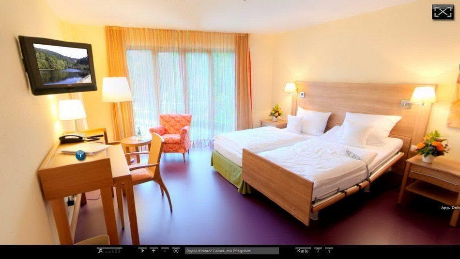 ref-hotel-ak012