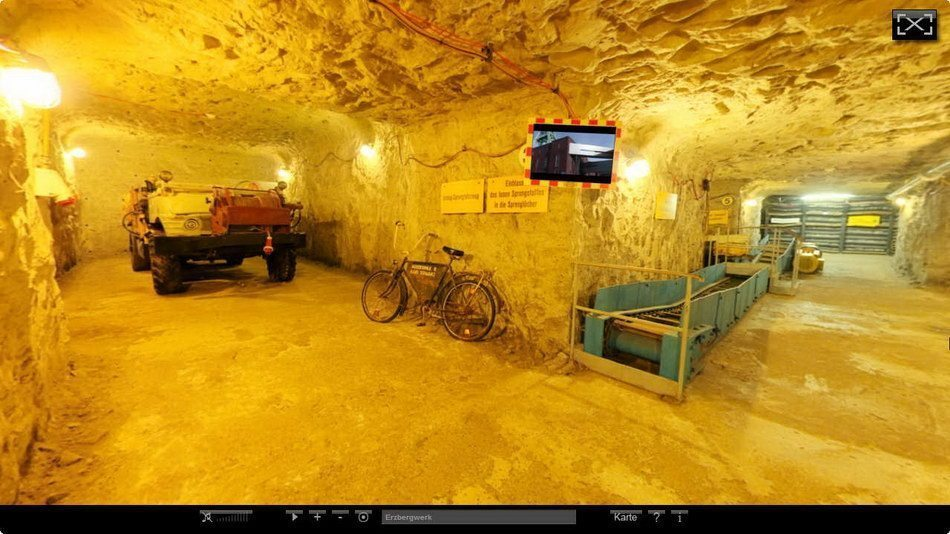 ref-museum-bergbau002