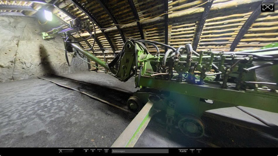 ref-museum-bergbau010