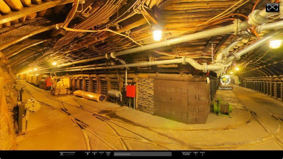 ref-museum-bergbau011