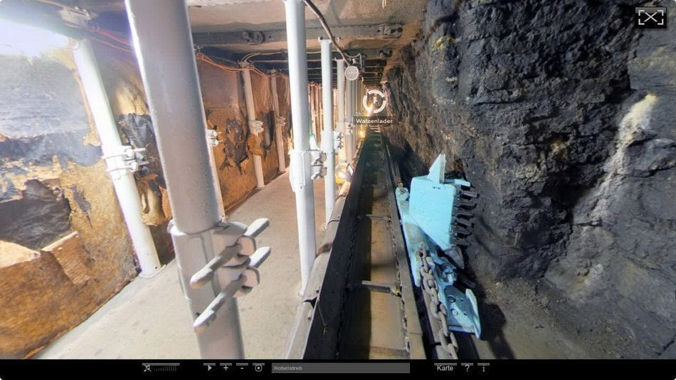 ref-museum-bergbau012