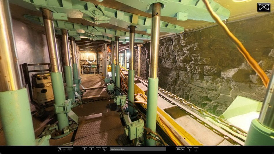 ref-museum-bergbau013