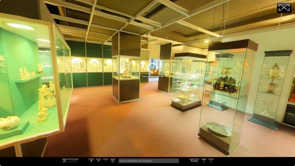 ref-museum-bergbau016