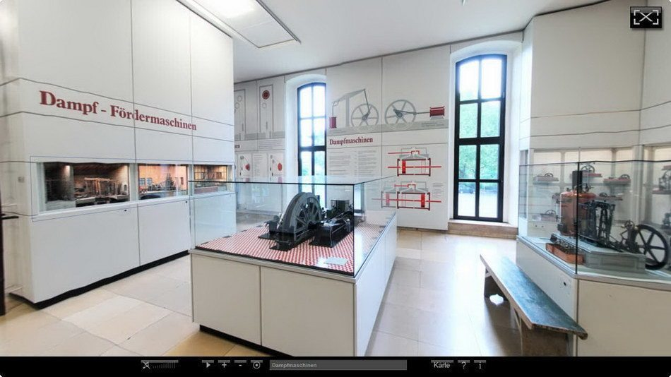 ref-museum-bergbau017