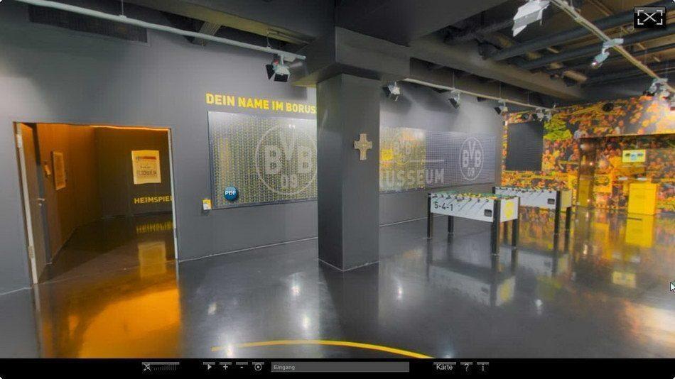 ref-museum-borusseum026
