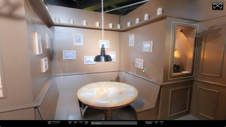 ref-museum-borusseum029