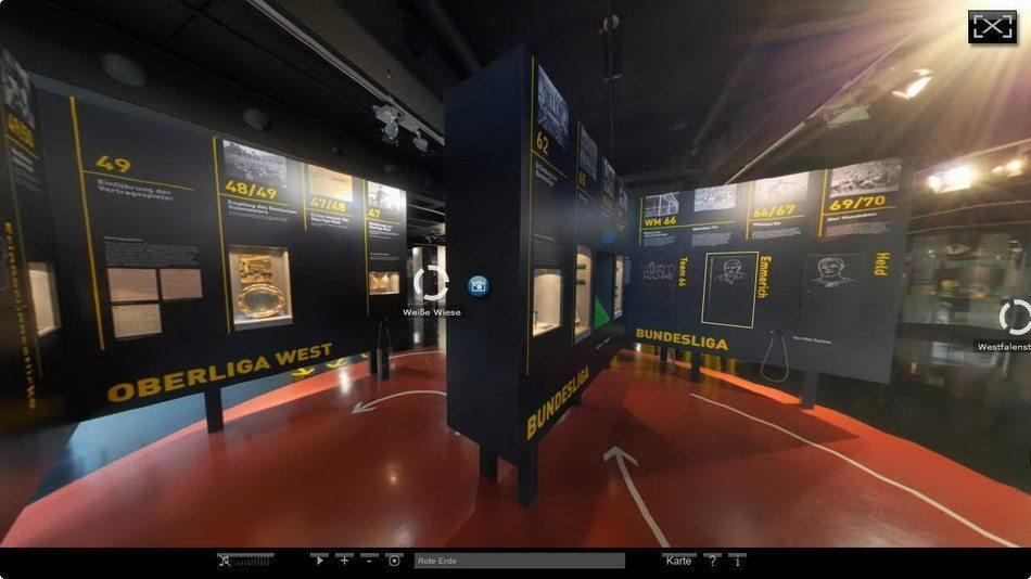 ref-museum-borusseum033