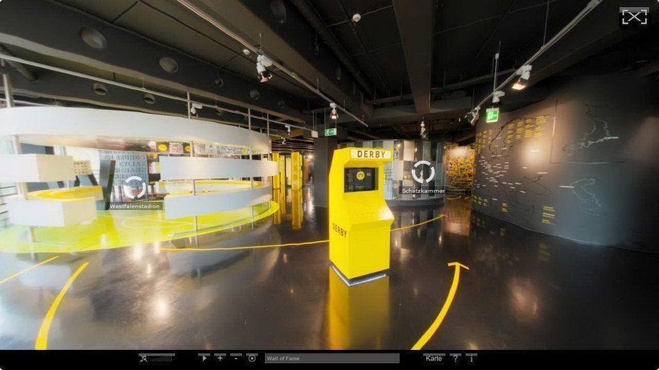ref-museum-borusseum038