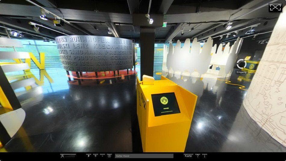 ref-museum-borusseum041