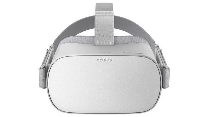 Download EN - Virtual Reality Suite
